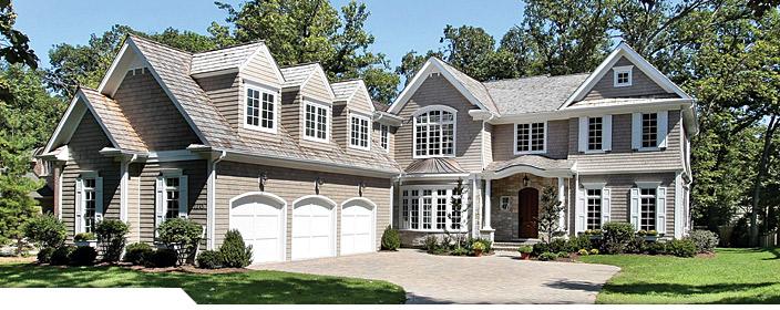 Choose The Right Garage Door Opener