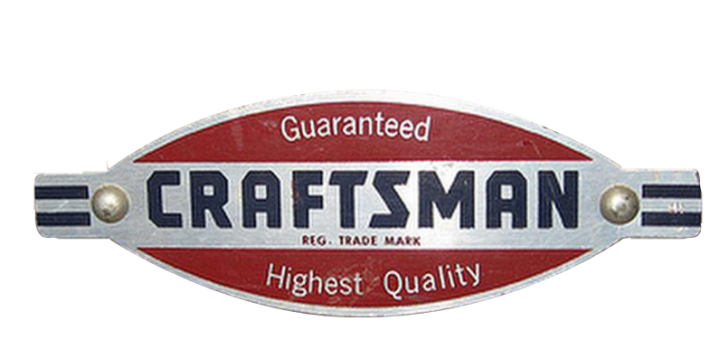 Craftsman opener Warranty