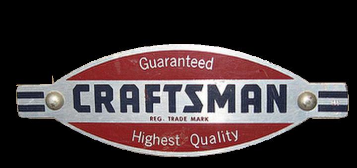Craftsman opener Warranty